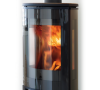 Jotul F373 Glass door