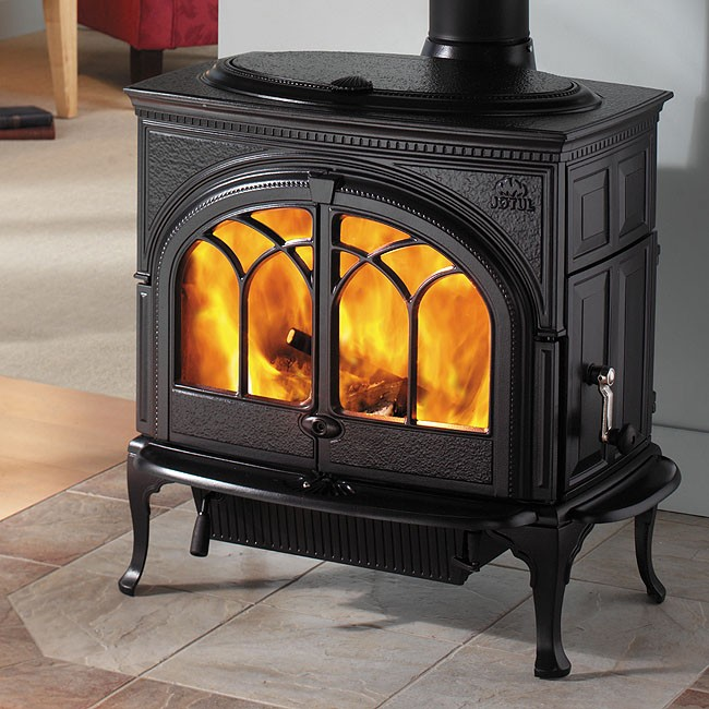 jotul f600 a family heating business since 1974. Black Bedroom Furniture Sets. Home Design Ideas