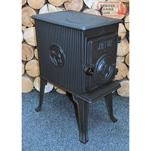 jotul 601 a family heating business since 1974. Black Bedroom Furniture Sets. Home Design Ideas