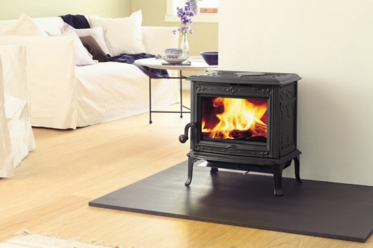 jotul f100 a family heating business since 1974