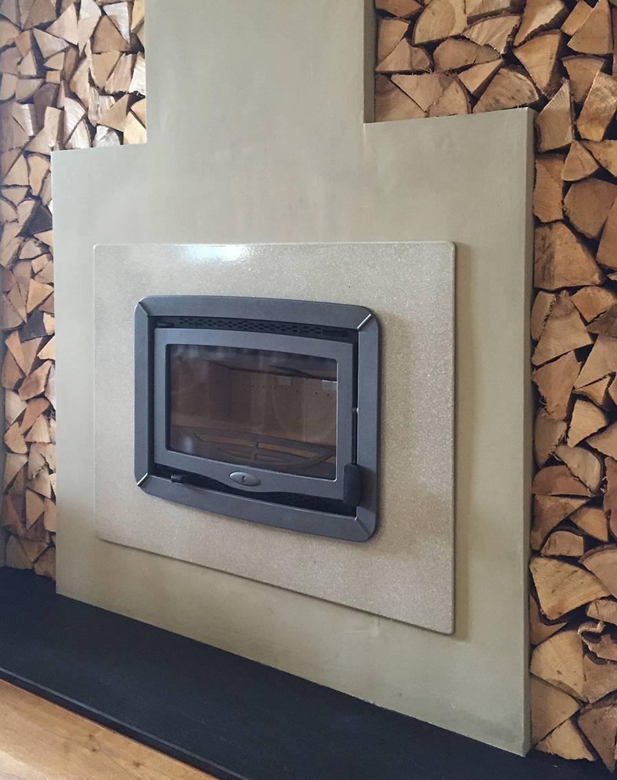 Vlaze Heat Shields A Family Heating Business Since 1974
