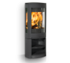 Jotul Advance