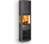 Jotul Advance High
