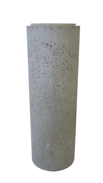 Anki pumice flue a family heating business since 1974 for Isokern fireplace cost