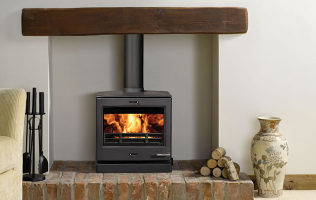 Yeoman Cl8 A Family Heating Business Since 1974
