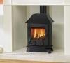 Yeoman Exmoor Gas
