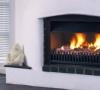 Flamewave Firebox