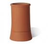 Rolltop pot