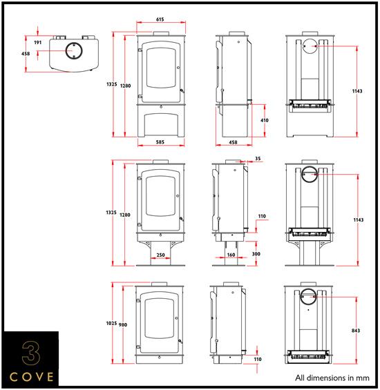 cove3