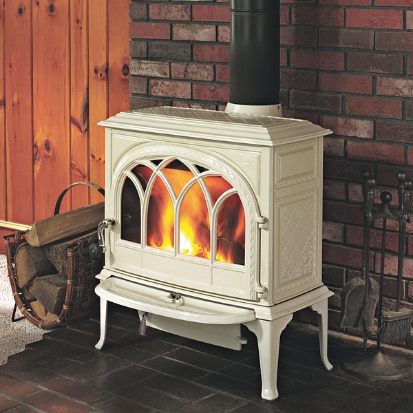 Top Stoves For 2016  Wood Burning Stove Exhaust Temperature