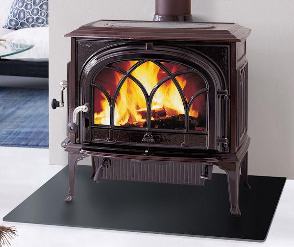 jotul stoves rw knight stoves and log burners. Black Bedroom Furniture Sets. Home Design Ideas