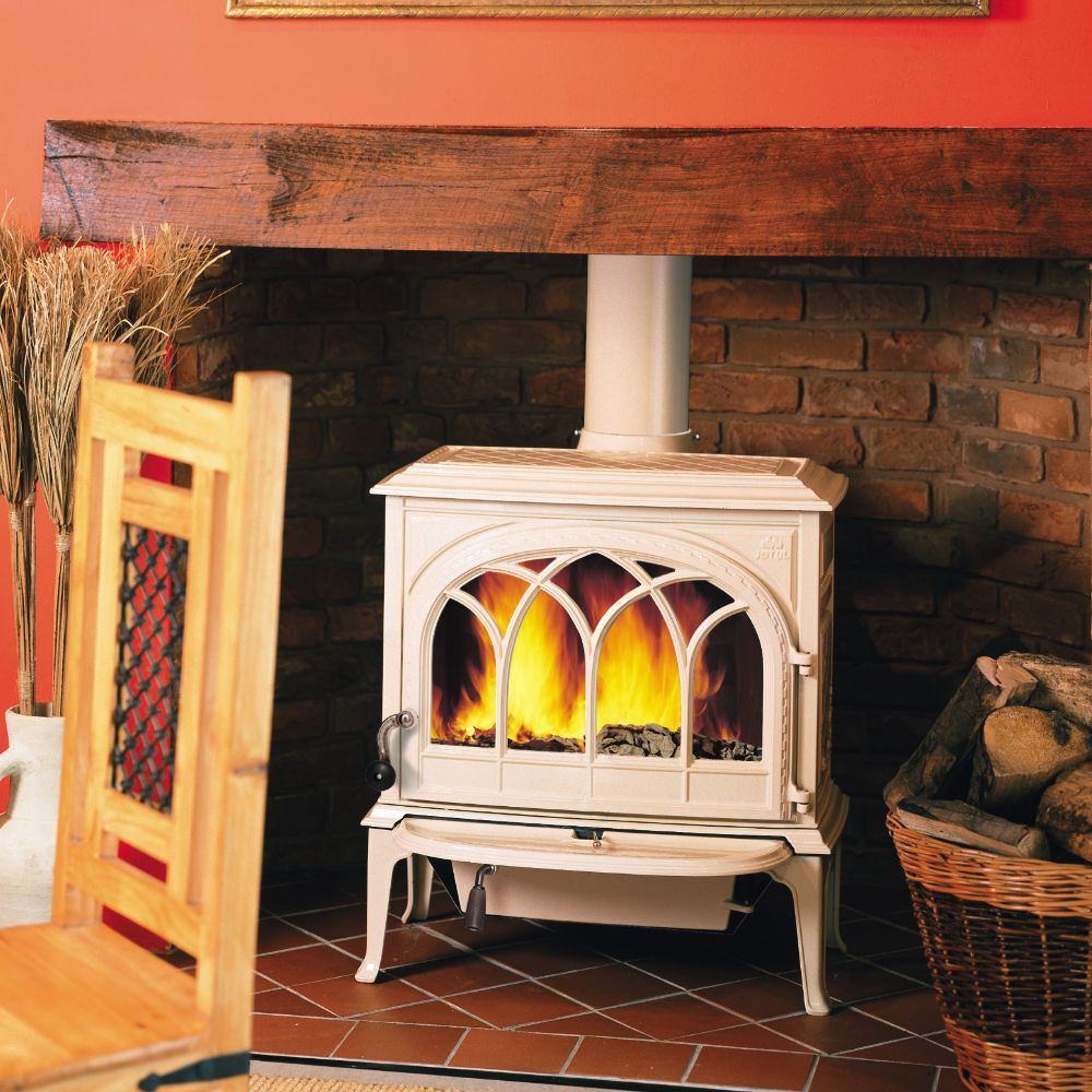 8 10 Kw Stoves Rw Knight Stoves And Log Burners