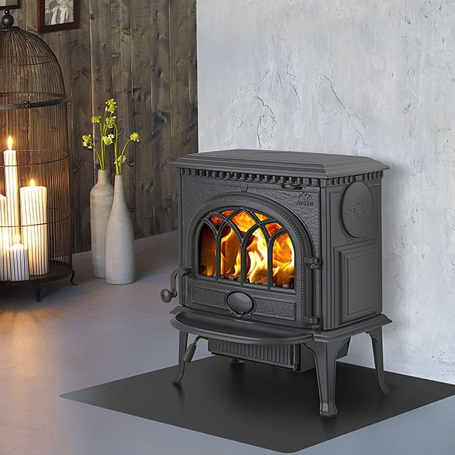 mobile home parts stove fireplace with Jotul F3 Series on Cincinnati Northern Kentucky Hvac Tips How To Light Your Furnaces Standing Pilot Light together with 271876741397 besides 1 besides Jotul F3 Series furthermore Furnace Problems.