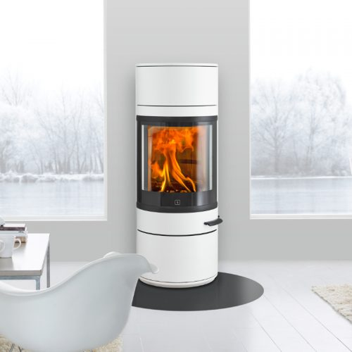 Scan Stoves Image