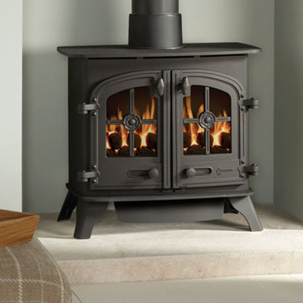 gas stoves rw knight stoves and log burners