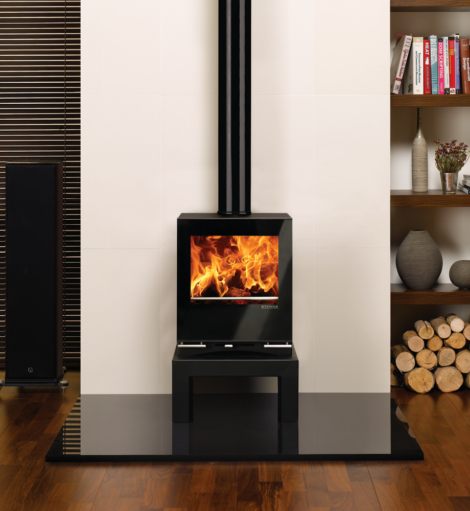 Outstanding recommended small wood burning stoves - Large Stocks Of Woodburning Stoves Multifuel Stoves Logburners Wood Stoves Flue Jotul Stovax Charnwood Yeoman Hwam Scan Masport Near Bath Bristol Chippenham