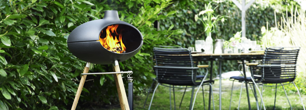 Over 100 stoves on display, Close to Bath Bristol Chippenham and Swindon, Open Mon to Sat 9 - 5 ,Bristol Bath, Chippenham, Wiltshire