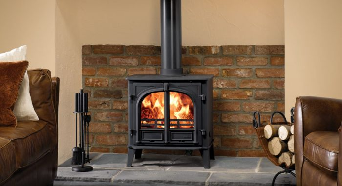 Over 100 stoves on display, Close to Bath Bristol Chippenham and Swindon, Open Mon to Sat 9 - 5 ,Bristol Bath, Chippenham, Wiltshire