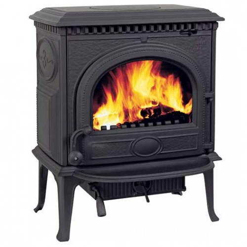 Jotul F3 MF Reconditioned Image