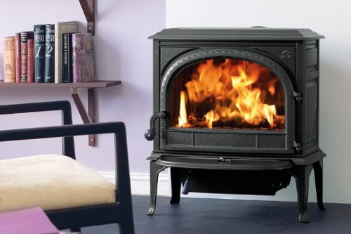 Large Stocks Of Woodburning Stoves Multifuel Stoves
