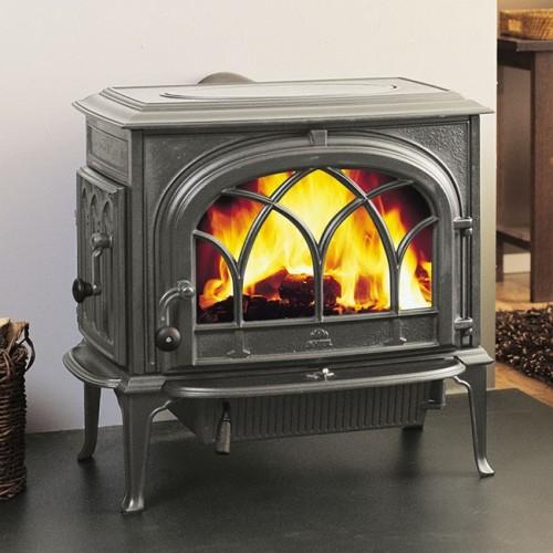large stocks of woodburning stoves multifuel stoves