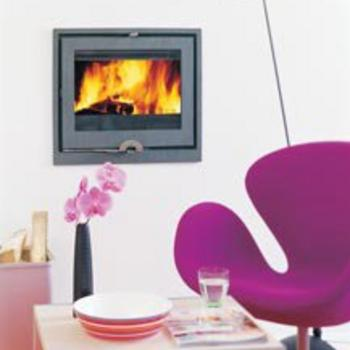Jotul i160 Unused Image